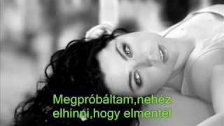 http://rocknemzedek.info http://rocknemzedek.info/dalszoveg-magyarul