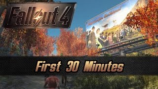 ► Fallout 4► Watch in 1080p► Playlist: http://bit.ly/1piU7HSBuy Fallout 4 on Amazon: http://www.amazon.de/gp/product/B00YSOD3RG/ref=as_li_tl?ie=UTF8&camp=1638&creative=19454&creativeASIN=B00YSOD3RG&linkCode=as2&tag=moebotzz-21Recorded with Elgato Game Capture HD60_______________________________________Follow us on: Twitter: http://twitter.com/moebotzzFacebook: http://www.facebook.com/moebotzzGoogle+: http://bit.ly/1sAoeyx_______________________________________Bethesda Game Studios, the award-winning creators of Fallout 3 and The Elder Scrolls V: Skyrim, welcome you to the world of Fallout 4 – their most ambitious game ever, and the next generation of open-world gaming.Bethesda Game Studios, die preisgekrönten Macher von Fallout 3 und The Elder Scrolls V: Skyrim, heißen Sie in der Welt von Fallout 4 willkommen – ihr bisher ambitioniertestes Spiel und die nächste Generation des Open-World-Gaming.https://www.fallout4.com/