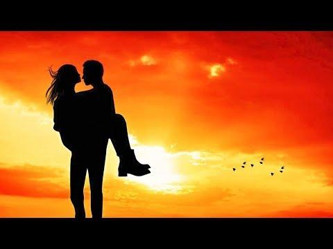 Videos de amor - Dedicado a ti mi AMOR, Aqui Te Tengo... Un Video Para Ti
