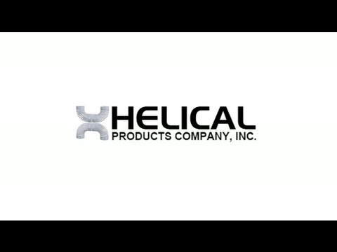 Helical Products at MD&M 2012