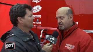9. Massimo Capanna: Gearing the Ducati 1198