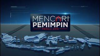 Video Kepala Daerah Dukung Capres, Langgar Etika? - Mencari Pemimpin MP3, 3GP, MP4, WEBM, AVI, FLV November 2018
