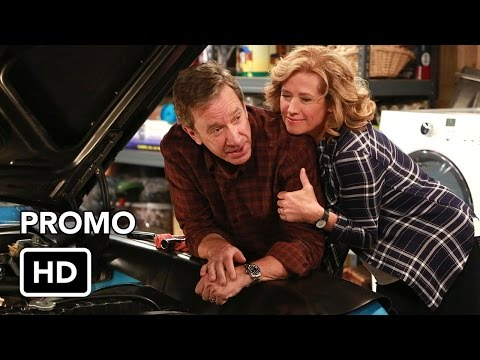 Last Man Standing 5.05 (Preview)
