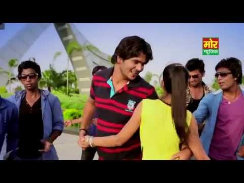 Video new haryanvi song || suit patla || latest haryanvi song 2015 || mor haryanvi download in MP3, 3GP, MP4, WEBM, AVI, FLV January 2017