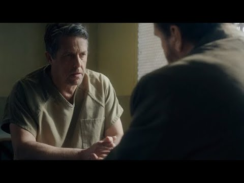 """Crime Centric: The Undoing Season 1 Episode 3 """"Do No Harm"""" Review"""