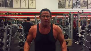 Nonton Super Entrepreneur Icon  Keith Middlebrook Training For Fast And Furious 9 And Marvel  Film Subtitle Indonesia Streaming Movie Download