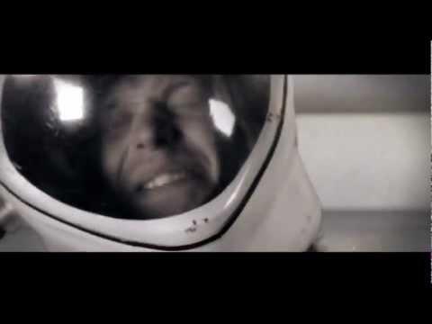Oholics - Moonraker (Official music video)