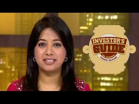 Investor's Guide: Investment Tips for NRIs and Tips for Equity Mutual Funds Investment
