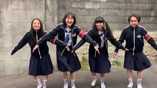 新しい学校のリーダーズ「無名ですけどワンマン~有名になんかなりたくない。なりたいけど。~ 其の二」に向けて動画公開!