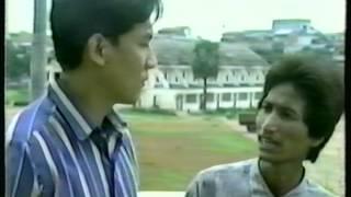 Khmer Classic - Klaing Jivit