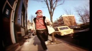 Download Lagu Captain Sensible - Glad its all over (HD) Mp3
