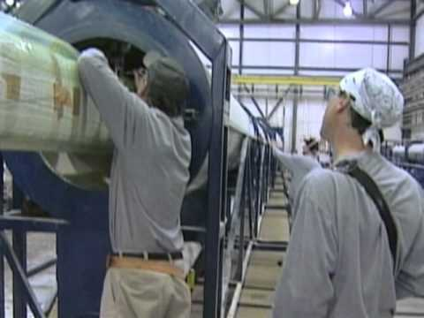 US Unemployment Rate Drops