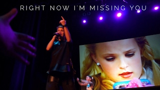Download Video MattyB - Right Now I'm Missing You (Live in Boston) MP3 3GP MP4