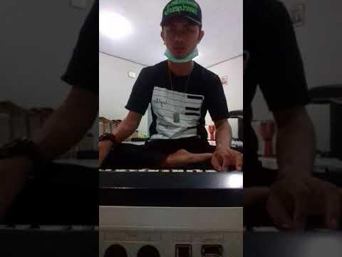 Video Hujan Gerimis vs Nonton Bioskop ( keyboard Cover)  by aditya download in MP3, 3GP, MP4, WEBM, AVI, FLV January 2017