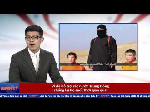 RAP NEWS 29: Phi công ốm và chuyện Sơn Tùng M-TP thăng hoa