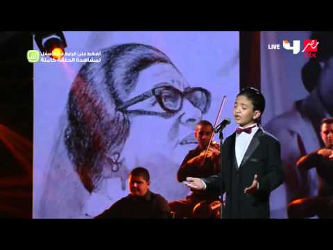 talent - شاهد الحلقات الكاملة على شاهد.نت http://shahid.mbc.net/media/program/169/Arabs_Got_Talent Arabs Got Talent http://www.mbc.net/arabsgottalent http://www.faceb...