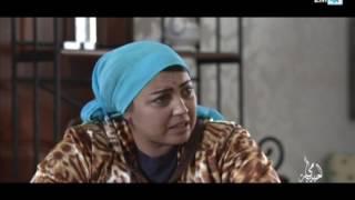 لحبيبة مي: حكاية مؤثرة لمي مليكة التي فقدت ابنها الوحيد