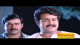 Video р┤▒р╡Жр┤пр╡Нр┤бр┤┐р┤ир╡Н р┤╡р┤ир╡Нр┤ир┤╡р╡╝р┤Хр╡Нр┤Хр╡Н р┤Зр┤др┤┐р┤▓р╡Бр┤В р┤╡р┤▓р┤┐р┤пр┤кр┤гр┤┐ р┤Хр┤┐р┤Яр╡Нр┤Яр┤╛р┤ир┤┐р┤▓р╡Нр┤▓  | Mohanlal Movie Naduvazhikal | Malayalam Film MP3, 3GP, MP4, WEBM, AVI, FLV Desember 2018