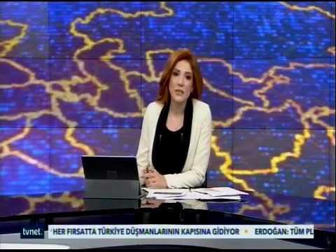 Tv Net- Kura Çekimi
