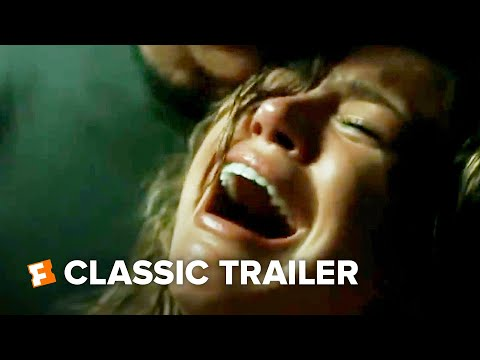 Legion (2010) Trailer #1 | Movieclips Classic Trailers