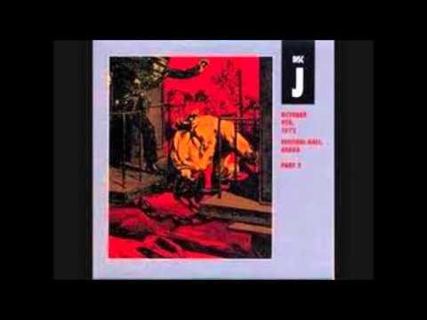 Tekst piosenki Led Zeppelin - Stand By Me po polsku