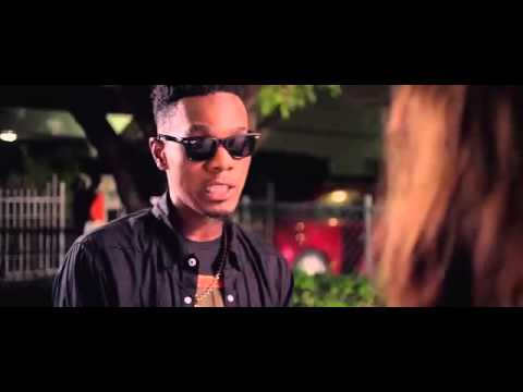 Seyi Shay - Murda ft Patoranking and Shaydee