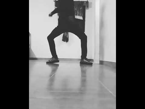 Offset ft travis scott mediterranean  (official dance video)@D_ssamzy_officiel