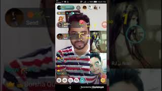Video bangladesh bigo live apon adda MP3, 3GP, MP4, WEBM, AVI, FLV Desember 2017