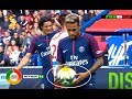 2018 ⚽ HD #Neymar #PSG