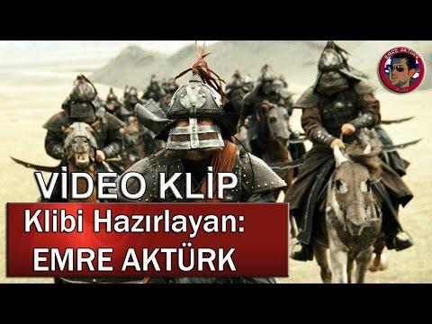 Arslanbek Sultanbekov - Dombıra