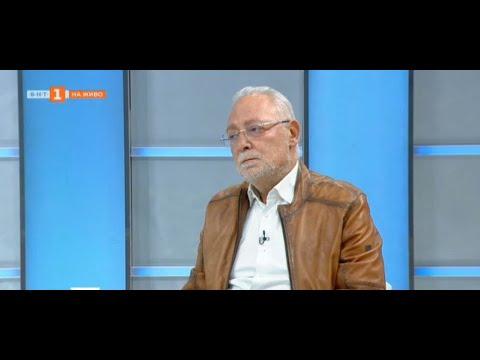 Радосвет Радев: Категорично бизнесът няма да издържи второ затваряне