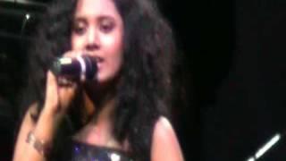 Download Lagu anwesha saiya beimaan Mp3