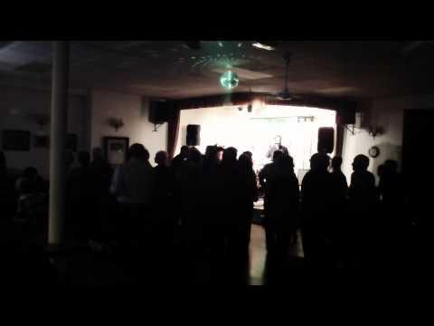 The Retrobeats -