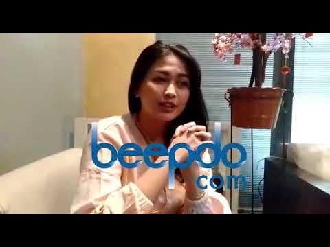 Tuesday Exclusive Interview, Ovy Sovianty Hadapi Serangan Netizen Setelah Pindah Keyakinan