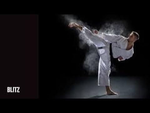Aikido vs Wing Chun technics sparring. Спарринги. 09.02.18