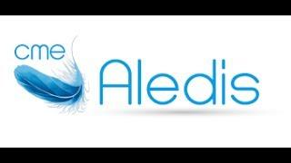 Voz de Almería - Aledis