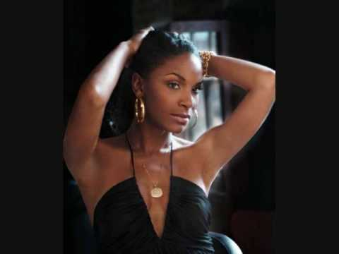Teedra moses cant be luv 2013 teedra moses you better tell her rnb 2005 stopboris Images