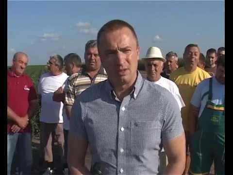 Бојан Пајтић поводом 100 дана треће Владе СНС: Влада се не бави грађанима, већ само собом
