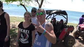 710 Riders JAMWEST ATV Adventure JAMAICA by Urban Grower