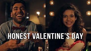 Video Dice Media   Honest Valentine's Day MP3, 3GP, MP4, WEBM, AVI, FLV Mei 2018