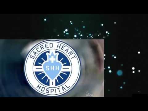 Scrubs S09E10 Our True Lies