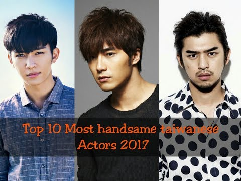Top 10 Most handsame taiwanese actors 2017:  This is not an official ranking This is as it were in view of the uploader's close to home conclusion.-----------------------Top 10 Most handsame taiwanese actors 2017http://ascendents.net/?v=yQ11hAoRRZY-----------------------Top 10 Most handsame taiwanese actors 201710.Ethan juan9.lan cheng lung 8.chen bolin 7.Wu chun6.Aaron yan5.Mike he4.Roy chiu3.jiro wang2.Joe cheng1.vic chou-----------------------Wacth more video :Thai actors vs filipino actorshttp://ascendents.net/?v=WaGQYJ8mGS8------------------Thai actors vs filipino actors IIhttp://ascendents.net/?v=8CUxjaTdY_Q-----------------Thai actors vs filipino actors IIIhttp://ascendents.net/?v=0oLfRgjIkZQ-----------------Thai Actors Vs Korean Actorshttp://ascendents.net/?v=aFFbNdsbkIk----------------Thai Actors vs Korean Actors IIhttp://ascendents.net/?v=na1eMB3B2p4----------------Thai Actresses Vs Korean Actresseshttp://ascendents.net/?v=eGkR_G1KB7M----------------Thai Actresses Vs Korean Actresses IIhttp://ascendents.net/?v=dldI_BLoFQ4----------------Top 10 Most Handsome KPOP Idol 2017http://ascendents.net/?v=EsD6k45Dgbk---------------Top 10 Most Handsome Thai Actorshttp://ascendents.net/?v=tNhlQ0tV3ZI---------------Top 10 Most beautiful vietnamese girls in 2017http://ascendents.net/?v=CF0mWAiqwbA---------------Top 10 beautiful grils in filipines http://ascendents.net/?v=UUFkpqQDRfc---------------Top 10 most beautiful korean girls 2017http://ascendents.net/?v=TIALSzToOz4---------------Top 10 Most Beautiful thai actress 2017http://ascendents.net/?v=VSO23UnicP4---------------Top 10 Most Handsome filipino actors in 2017http://ascendents.net/?v=C6_GgVtUrV0---------------Top 10 Most Beautiful japanese actresses 2017http://ascendents.net/?v=H_7xrLyf0No---------------Top 10 Most Handsome japanese actors 2017http://ascendents.net/?v=Sl8ABDMtULY---------------Top 10 Most Beautiful Hollywood actresses 2017http://ascendents.net/?v=NxhilTDSwiM---------------Top 10 Most Handsome Hollywood actors 2017http://ascendents.net/?v=aaIDhrEOvPk---------------Taylor Swift Street Style  fashion style Top+40http://ascendents.net/?v=Iv--rrGubqo---------------- kate upton style and fashion stylehttp://ascendents.net/?v=ojhZwRxIN8o---------------- justin bieber street style  fashion stylehttp://ascendents.net/?v=SVPqvYI73AY---------------- Top 10 most beautiful chinese actress 2017http://ascendents.net/?v=W7lLtQscIQc----------------Top 10 most handsome chinese actors 2016-2017http://ascendents.net/?v=ArbY9EyeVIY----------------Top 10 Most beautiful indonesian actress 2017http://ascendents.net/?v=SbqTLpRU2-o---------------Top 10 sexiest korean kpop Girls 2017http://ascendents.net/?v=rgnfOUOiNFE--------------Top 10 most beautiful bollywood actresses 2017http://ascendents.net/?v=nOAhrvp2Ths--------------Top 10 thai actresses without makeup vs makeuphttp://ascendents.net/?v=DZU7SGsrid4--------------Top 10 korean actress without makeuphttp://ascendents.net/?v=L5IgfKanrek-------------------Top 10 Most beautiful taiwanese actress 2017http://ascendents.net/?v=4Y96Eg7fq5I------------------Top 10 Most beautiful singapore actress 2017http://ascendents.net/?v=PIExjf-VoVQ-----------------------Thai actress vs Filipino actress 2017http://ascendents.net/?v=xhTFMaCp5XM-----------------------Thanks for watching!Leave a comment Likes And SharesSubscribe! If you Like This Channel!-----------------------