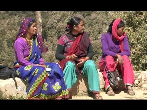 Sewa Nai Dharma Ho :: सेवा नै धर्म हो