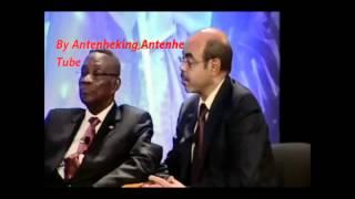 Henoke Yeshetila poem - a tribute to Journalist Abebe Gelaw