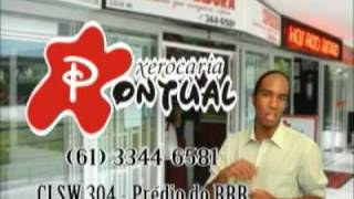 Comercial Arquivo - Xerocaria