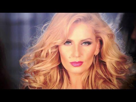 Andreea Bănică - Le ri ra - Remix - Videoclip (видео)