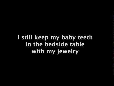 Wye oak civilian lyrics