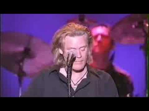 Tekst piosenki Daryl Hall - Let Me Be The One po polsku