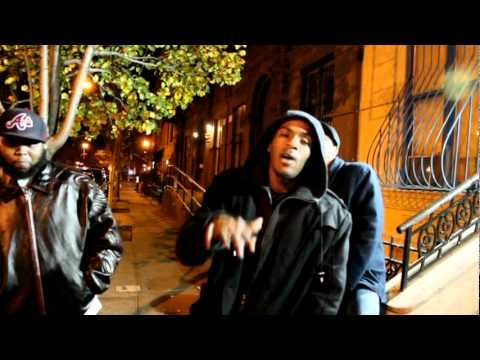 Skeemz harlem 2 hempstead feat rodo hoodie black for 100 terrace avenue hempstead ny