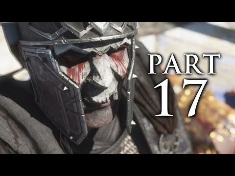 son - XBOX ONE Ryse Son of Rome Gameplay Walkthrough Part 17 includes Mission 7: The Wrath of Nemesis of the Campaign Story for Xbox One in 1080p HD. This Ryse Son...